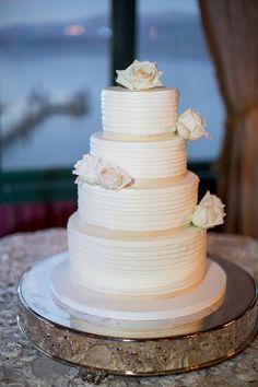 McCall, Idaho Wedding from Two Bird Studio + Regas