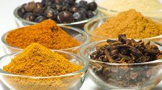 U moet weten dat kurkuma één van de beste anti-veroudering, anti-oxidant en anti-inflammatoir super kruid is met een hele reeks van verbazingwekkende voordelen voor de gezondheid. Na het lezen van …