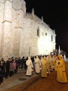 Campana en la Catedral