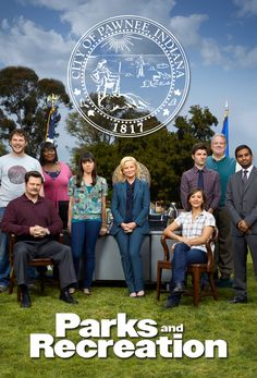 Best Parks And Recreation Episodes