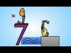 Une technique de mémorisation des tables de multiplication