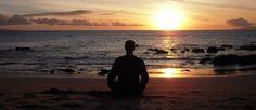 Meditación guiada: Sobre la Verdad | Reiki Nuevo