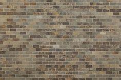 BuildDirect: Natural Stone Mosaic Mosaic Tile   Slate Mosaics   Brown Multi