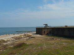 images of dauphin island | Dauphin Island, Alabama :: Worlds Best Beach Towns