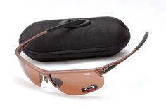 Oakley Cheap,Active Sunglasses,Oakley Sunglasses,Oakley Outlet,$13.95, http://oakeshops.com/