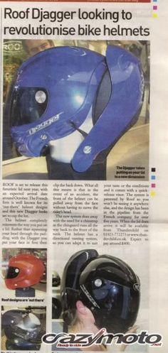Casco jet integrale helmet capacete casque moto CABERG HYPERX BIANCO WHITE S