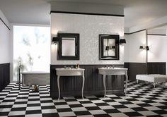 13 best tiles for hallways & living images tiles entrance halls