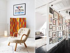 Click to enlarge image interior-styling-denmark-2.jpg