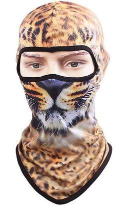17c99f9c Adult Novelty Mask, Fun Designs. Best Face MaskFull ...