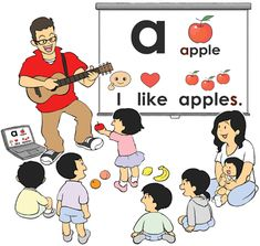 Image result for direct method language teaching Direct Method, Vocabulary Words, Real Life, Mickey Mouse, Disney Characters, Fictional Characters, Language, Teacher, Concept