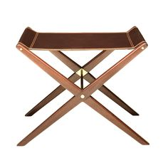 Studio Uno Folding Furniture, Bench Furniture, Furniture Design, Folding Seat, Folding Chairs, Sideboard Table, Stool Chair, Ottoman Bench, Chairs