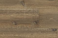 BPF19/5200/220 Henley Oak Tawny Rustic Grade 220mm Engineered Wood Flooring