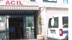 #haber #haberler #siirt Siirt'te 7 polis yaralandı