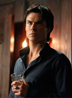 3x15 All My Children  A FLIP OF THE COIN After a startling discovery of Damon's latest indiscretion, Elena is frustrated to find that no one agree with her on how they should react to the Original family's internal power struggle. Bonnie and Abby find themselves playing a part in a ritual to appease the spirits of nature.Elijah gives Damon and Stefan a dangerous ultimatum that puts Elena in danger. They turn to Alaric and Meredith for help with a plan that leads them to a terrible choice.