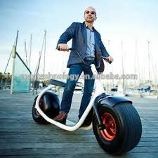 """Fábrica de neumáticos de grasa con removeble asiento 18 Pulgadas 2 Gran Equilibrio Del Neumático Rueda 12 """"plegables pedales de bicicleta eléctrica asistida 250 W eléctrico b"""
