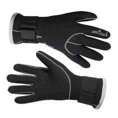 Now available on our store: Wholesale Slinx 3... Check it out here! http://shop.heshegift.com/products/wholesale-slinx-3mm-neoprene-diving-gloves-free-shipping