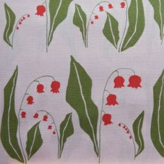 Biokatoen - Lily www.lanalotta.be