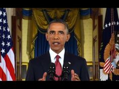 Obama DEMON Face & Invisible Hand Caught On Camera - YouTube