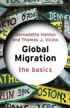 Global Migration: The Basics