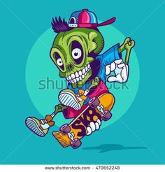 Find Vector Skateboarder Skeleton stock images in HD and millions of other royalty-free stock photos, illustrations and vectors in the Shutterstock collection. Thousands of new, high-quality pictures added every day. Illustrations And Posters, Art Tips, Vector Art, Adobe Illustrator, Skeleton, Skateboard, Royalty Free Stock Photos, Rat Fink, Pictures