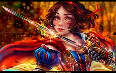 If you'd like to get aspeed draw process video HD imageas well as other goodies~ support...