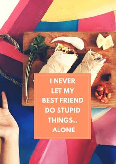 Friendship Quotes In English, Friendship Quotes Wallpapers, English Quotes, Sweet Memories, Best Relationship, Cover Photos, Wallpaper Quotes, Free Apps, I Am Awesome