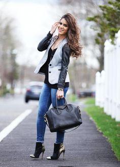 Blog Super Vaidosa (Camila Coelho)