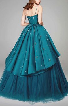 Gold Prom Dresses, Prom Dresses For Sale, Gala Dresses, Evening Dresses, Dress Prom, Elegant Dresses, Pretty Dresses, Formal Dresses, Looks Party