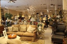 WOAH! Look at all these #luxuryhome items! There is a guaranteed find for all here at #WHDesignsForLife :) Be sure to stop in & pick up #decor that accents your room perfectly!  #InteriorDesign #LuxuryHomes #Luxury #Fixtures #Statues #Paintings #Couch #Ottoman #Bedding #Designs #Patterns #Unique #Style #RoomDecor  For more information visit http://whdesignsforlife.com/