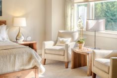If you're working on #lighting your bedroom, be sure to check out our bedroom #lightingtips!