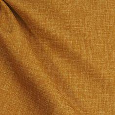 Fabric  Cotton Japan ( SKU: FF-00284 )