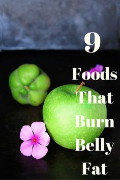 Delicious foods that help you diet? It sounds too good to be true. No doubt: Weight loss comes down to simple math. You have to eat fewer calories than you burn.