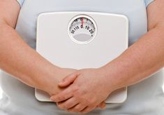 "The NHS should triple the number of weight-loss surgeries it carries out every year to help tackle the ""immense problem"" of obesity and reduce the cost of caring for patients with diabetes, the health watchdog has said. Fast Weight Loss, Weight Gain, Weight Loss Tips, Losing Weight, Trying To Lose Weight, How To Lose Weight Fast, Fat Burning Pills, Gastric Sleeve Surgery, White Matter"
