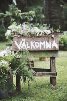 MIDSOMMAR. | Anna Kubel | Bloglovin'