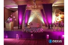 Destination Wedding Goa - Wedding Planner in Goa, Jaipur in Wedding Planners - Free Classified India Catalog Free Classifieds Portal