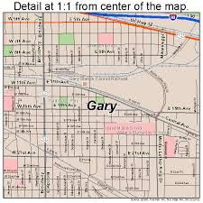 56 Best Gary Indiana images