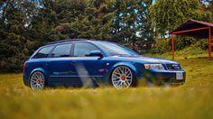 - Amazing Audi Avant bagged & sittin in RSE Rotiforms. Jetta Wagon, Audi Wagon, Audi A7 Sportback, Audi Allroad, Audi S4, Bmw Touring, Sports Wagon, Dodge Journey, Volkswagen Group