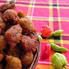 Recette antillaise colombo de porc ou de poulet recettes porc pinterest food and - Livre de cuisine antillaise ...