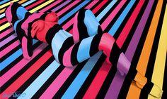 Shane Turner Art: Divided by Night 2.0