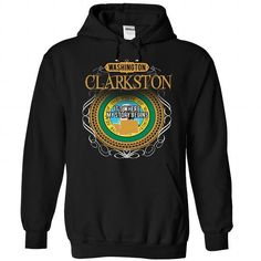 CLARKSTON #name #tshirts #CLARKSTON #gift #ideas #Popular #Everything #Videos #Shop #Animals #pets #Architecture #Art #Cars #motorcycles #Celebrities #DIY #crafts #Design #Education #Entertainment #Food #drink #Gardening #Geek #Hair #beauty #Health #fitness #History #Holidays #events #Home decor #Humor #Illustrations #posters #Kids #parenting #Men #Outdoors #Photography #Products #Quotes #Science #nature #Sports #Tattoos #Technology #Travel #Weddings #Women