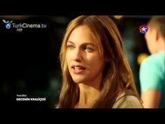 Дагестанский КамАЗ, Видео, Смотреть онлайн