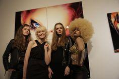 MARKO STOUT Multimedia Artist, Artist Profile, Fine Art Gallery, New York City, Urban, Collection, Art Gallery, New York, Nyc