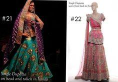 dupatta-draping-styles- (13)