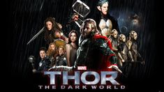 The Dark World 2013 Hindi Dubbed Full Movie Online Free Download from here.The Dark World is a 2013 American superhero film…