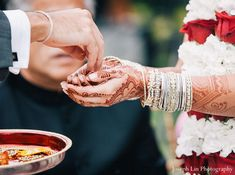 indian wedding mehndi ceremony http://maharaniweddings.com/gallery/photo/12776