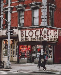 53 ideas exterior signage design new york for 2019 New York Life, New York Art, New York Photography, Street Photography, Urban Photography, Travel Photography, New York Photos, Ny Ny, Vintage New York