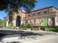 Museum District Best Day Trips For Families Around Houston http://www.houstonmuseumdistrict.org/