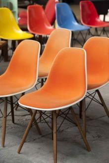 20+ Eames ideas | eames, eames chair, home decor
