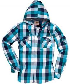 0dae03e693ba Check this out from joebrowns.co.uk Dress Codes