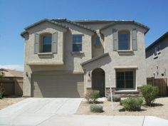 4 bed 3 bath in Dynamite Mountain Ranch Phoenix    Financing for this home can be provided by 602-361-0707: Arizona Mortgage. Get a Home Loan quick and easy with The Mark Taylor Team! Home Purchases, Refinance, Short Sales, FHA, VA, HUD, USDA, Foreclosures & More. We are the Arizona Mortgage experts. AZ Home Loans, Arizona Refinance, Arizona Short Sale, Arizona Foreclosure, AZ FHA, AZ HUD, AZ VA Loans, AZ USDA, Arizona FHA, Arizona HUD, Arizona VA, Arizona USDA